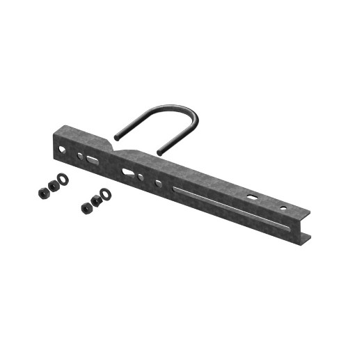 MAFI 32660 Cable Holder Universal Fits D=35-76mm