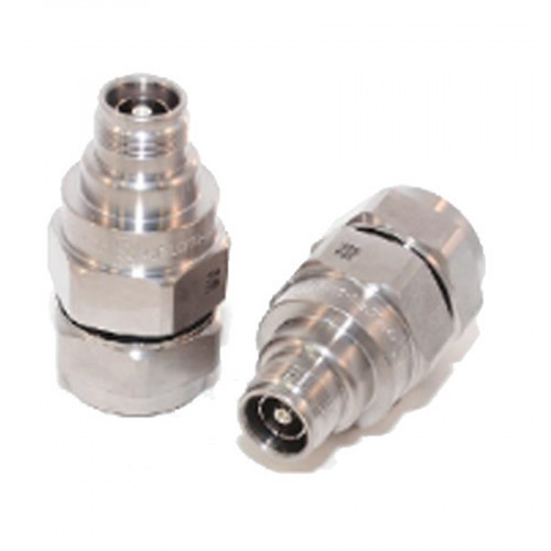 RFS Connector 4.3-10 female OMNI FIT Premium to suit LCF78-50J