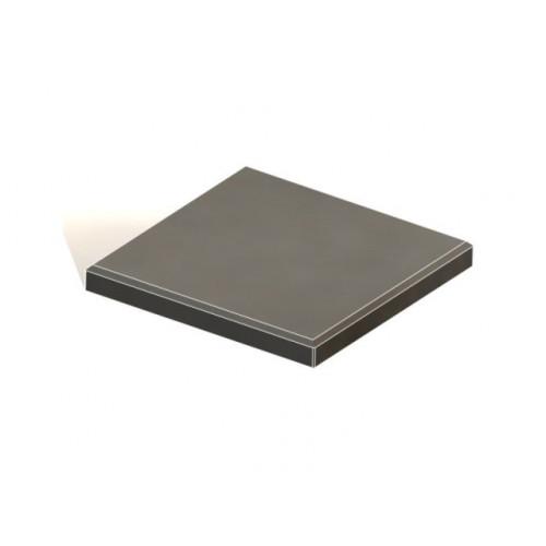 MAFI 42071 Concrete Blocks - 500x500x50mm