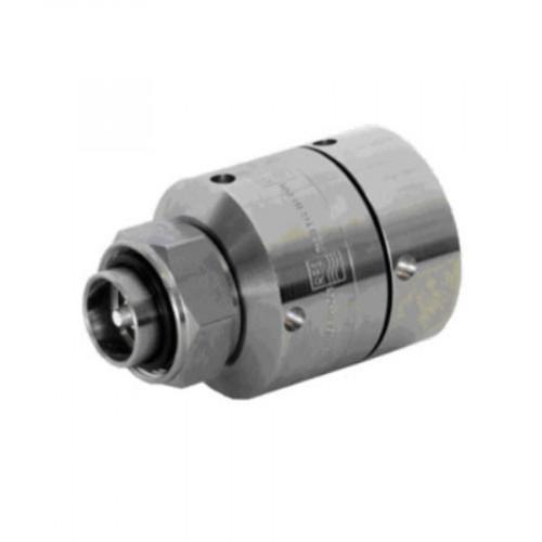 """RFS Connector 7-16 DIN male premium for LCF 7/8"""" aluminium & copper cable"""