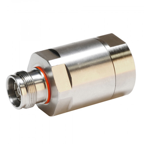 Commscope A5HF-D 4.3-10 Female Connector - to suit AVA5-50