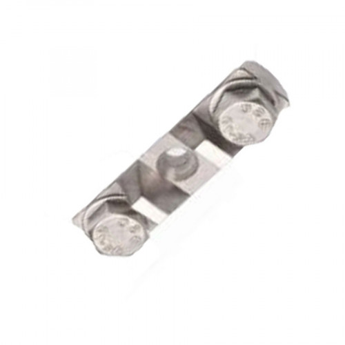 Bi Metallic Connectors - Stainless Steel