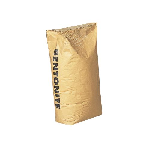 Bentonite Granular Form - 25kg Bag