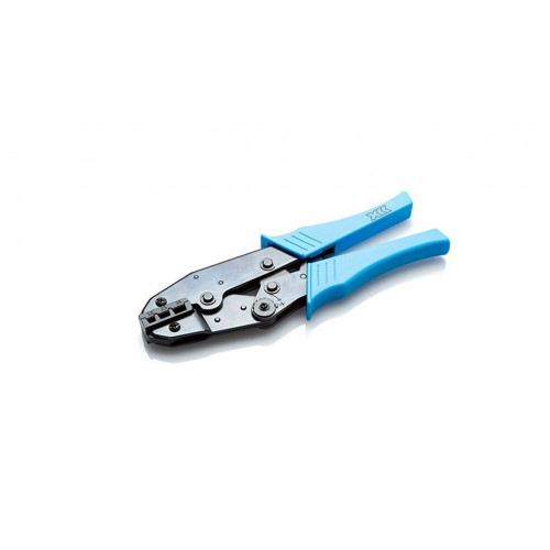 CEFT3 Crimping Tool for 16mm to 35mm2 bootlace ferrules