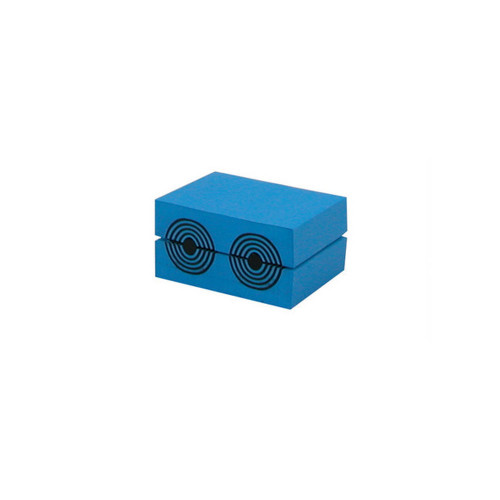 ROXTEC CM20w40 Multidiameter Module with Core