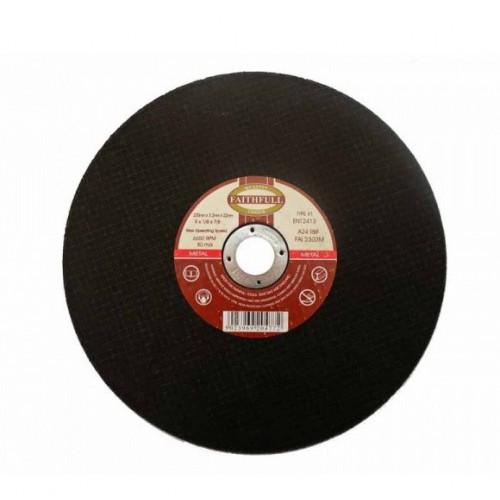 230mm Metal Cutting Disc