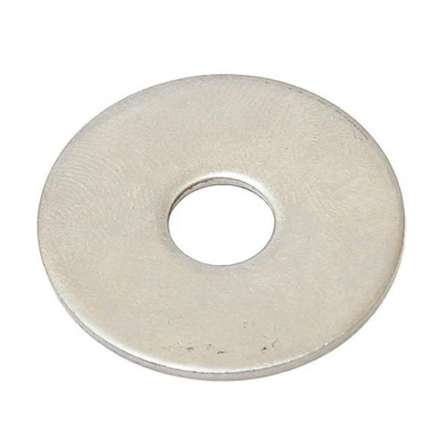 M10 Penny Washers S/S A2 bag of 100