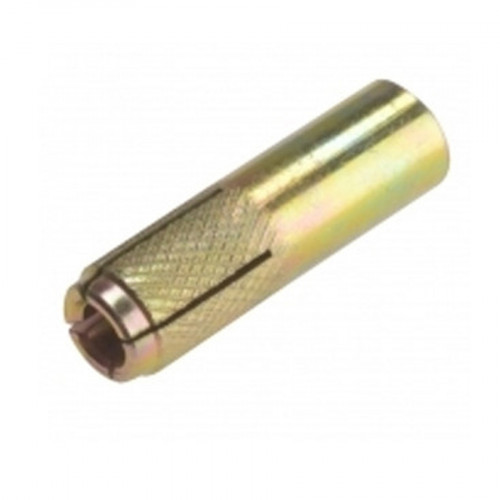 M10 Wedge Anchors (concrete fixings) - Price Each