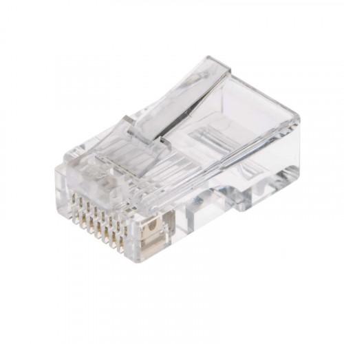 RJ45 Connectors - price each