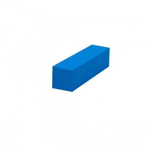ROXTEC INFILL BLOCK RM15/0