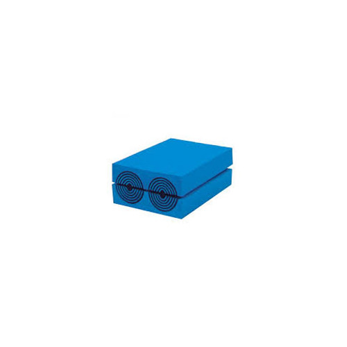 ROXTEC MDM MODULE RM20W40
