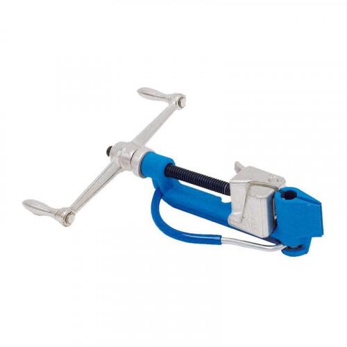 SB001 - Tensioning Tool & guillotine banding tool to suit items SB206 & SB204