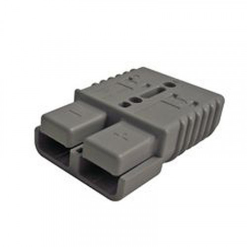 SB175 Anderson Grey (36v) Connector - Housing Only
