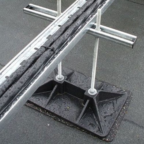 ROOF-PRO Systems TAB-C