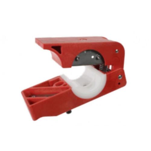 "RFS Combination preparation tool (universal), CELLFLEX cable 1/2"" for OMNI FIT Premium D01"
