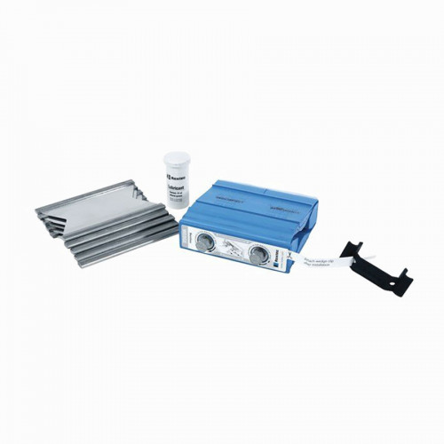 ROXTEC Wedge Kit