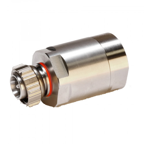 Commscope A5HM-D 4.3-10 Male Connector - to suit AVA5-50