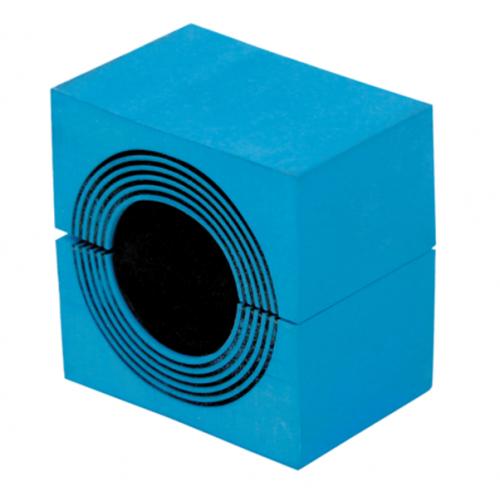 ROXTEC CM40 Multidiameter Module with Core