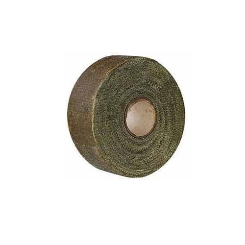Anti-corrosive Tape - 100mm Black