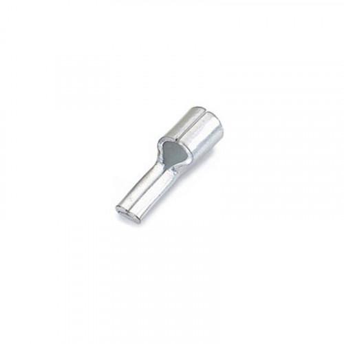 16mm - Flat reducing pin Terminal