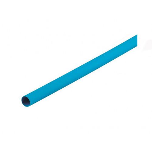 2:1 Blue Heat Shrink Tube 4.8mm - (price per mtr)