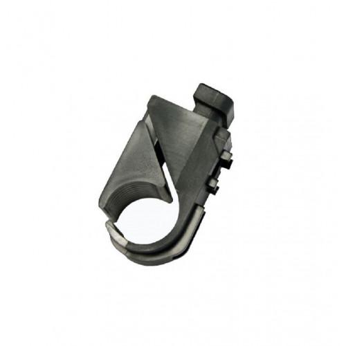 J1 UNI-J Clamp dia 24.5 - 35.5mm ( Not LSZH)