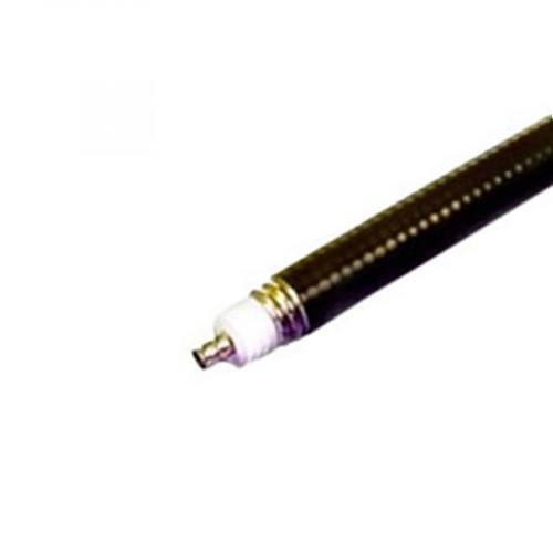 """RFS CELLFLEX 1 5/8"""" low loss flexible cable, standard jacket, premium attenuation"""