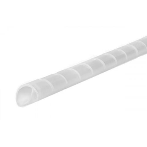 Spiral Binding 4.1 Natural - 30m Box