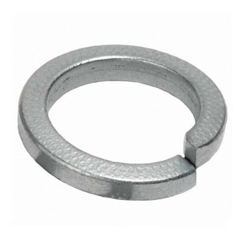 M10 Spring Washers S/S A2 - bag of 100